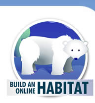 Build an Online Habitat